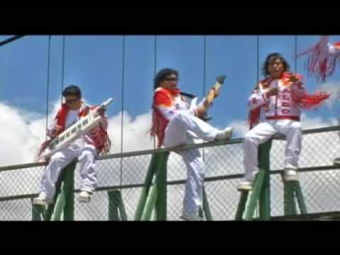 LOS PUNTOS DEL AMOR (Perdoname) lipax100pre