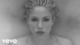 Shakira – Trap ft. Maluma