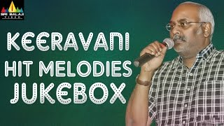 keeravani and rajamouli relationship poems