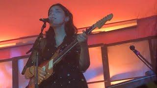 Eve Owen - Miniwatt (Live @ YES, The Pink Room)