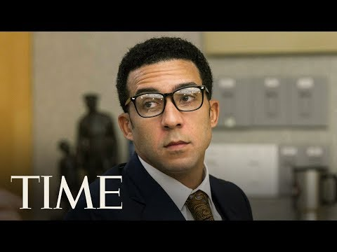 Former NFL Player Kellen Winslow Jr. Convicted Of Raping A Homeless Woman | TIME