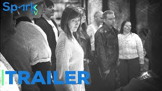 Aidan 5 (Season 2) 2020 Sparkk TV Web Series