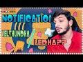 Tiffin lu Tinnara Coffee Lu Thagara   Battlegrounds Mobile India Live #hyperking#bgmi #732