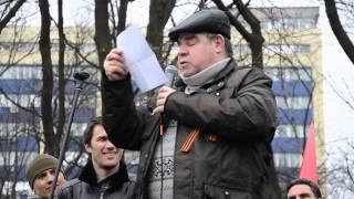 Кваснюк о Кабинете министров Украины