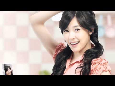 Girls Generation I'm Alone snsd [MV] HD