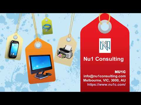 Australia's Leading Online Tech Retailer For Computers & Hardware Parts, Mobile Phones & Accessories