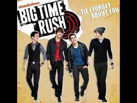 Baixar Abertura Completa Big Time Rush!