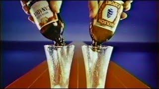 80's Commercials Vol. 650