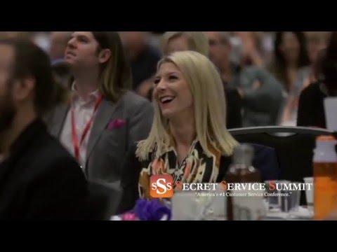 Watch the Secret Service Summit movie trailer