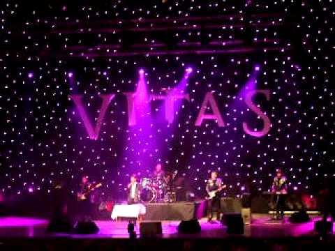 1. Vitas/Витас -