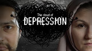 The Cloud of Depression | Full Documentary