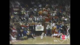 This Day in Black History: Feb. 6, 1988