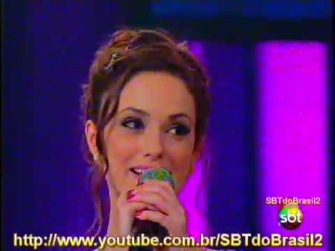 Baixar 2/2 - Especial de Natal de Astros com elenco de Carrossel - 24/12/2012