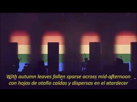 The 1975 - Loving Someone (Subtitulada Esp - Lyrics)
