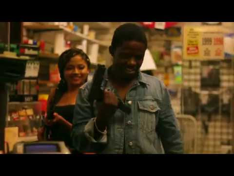 Jackboy - Grimace (Official Music Video)