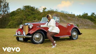 SPICE – ROLLING [OFFICIAL VIDEO]