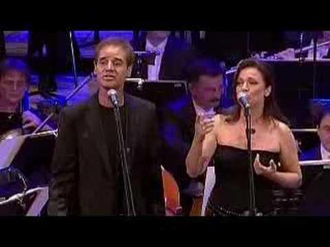 MESTISAY: Maspalomas y tú - Pedro Hallfter Orquesta Filarmónica de Gran Canaria