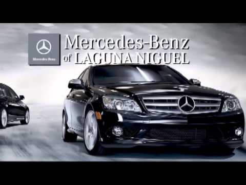 Bloom Ads - Mercedes Benz Laguna