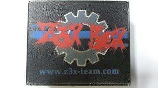 IMEI Repair samsung galaxy J710F 100% working      by z3x