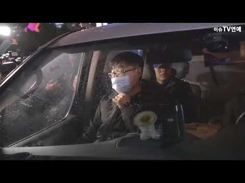 샤이니 종현 사망…침통한 분위기 속 SM 측
