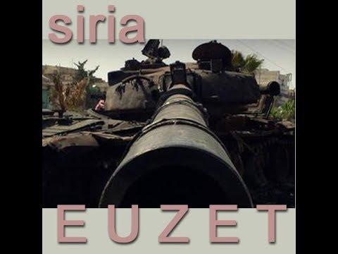 SIRIA - Didier EUZET 1672