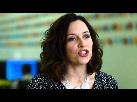 The AppNexus video team discusses breaking the video speed barrier