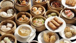 Top 10 Dos & Don'ts When Eating Dim Sum