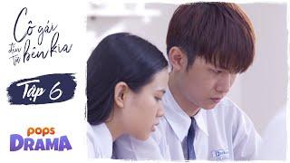 GHOST FRIEND | EPISODE 6 | VIETNAMESE HIGH SCHOOL MUSIC WEB SERIES
