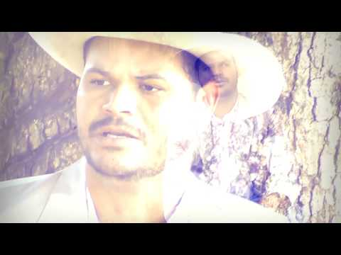 MORIR DE AMOR Jose Luis Fernandez Video Oficial