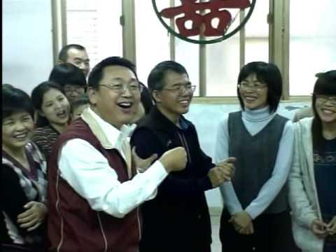 台灣在野之歌   葉啟田奮鬥的歌手  翻唱者aho0501