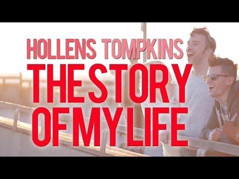 Baixar Story of My Life - One Direction Peter Hollens feat. Mike Tompkins