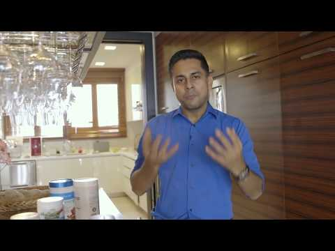 How To Design Your Perfect Morning Routine | Vishen Lakhiani