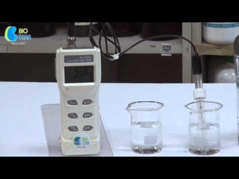 alkaline water Biocera AA Stick drjeon