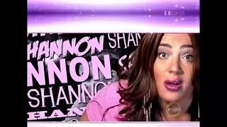BGC10 Reunion   Best Moments