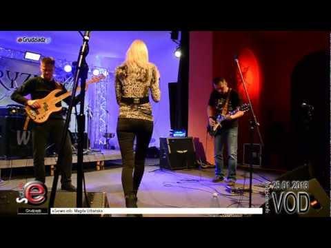 Koncert punk/rockowy - Pryzmat i Complex