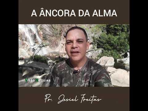 É PRECISO MANTER A ESPERANÇA!