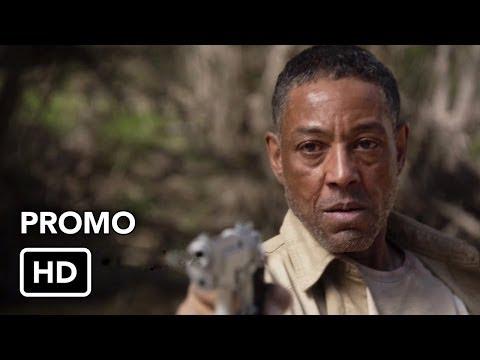 Revolution 2x19 Promo (HD)