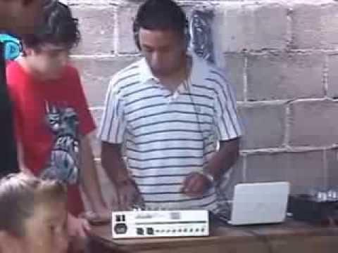 Baixar Simplesmente Melhor DJ do mundo - Esse é o cara
