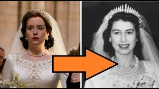WEIRD Facts About Queen Elizabeth II