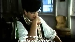 Inacio Zatz - Memoirs of an Abnormal-Direction-Inacio Zatz Ricardo Dias