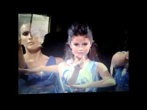 Baixar Illuminati Exposed In Selena Gomez's Come and get it