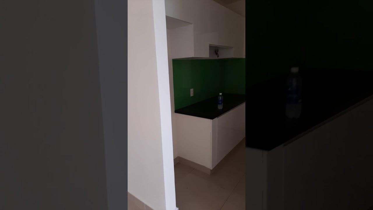 Bán gấp căn hộ Lavita Garden tầng cao giá rẻ nhất thị trường, view XLHN hướng ĐN mát mẻ, NH hỗ trợ video