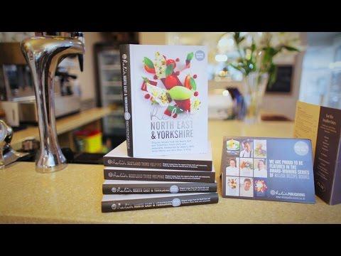 Relish Publications