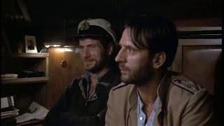 映画 『Das Boot (邦題:Uボート) 』 から It`s a Long Way to Tipperary