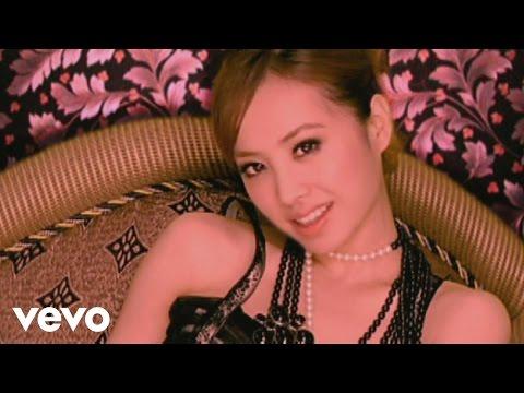 Jolin Tsai - Xu Yuan Chi De Xi La Shao Nu