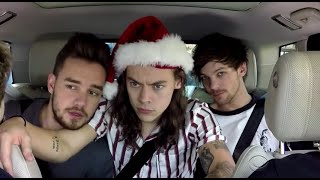 One Direction Underrated Moments which you probably forgot pt.1