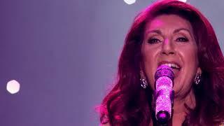 Jane McDonald Live in Concert