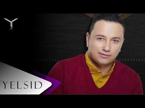 Yelsid - Mejor Sin Ti | Vídeo Lyric