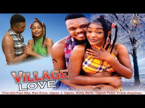 Village Love 1