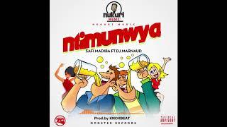 Ntimunywa-eachamps rwanda